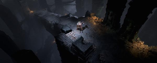 BlizzCon 2019: Ein paar Worte vom Game Director
