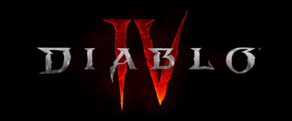Unser Diablo 4 Interview auf der BlizzCon 2019