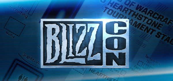 Nicht alle Diablo-Projekte auf der BlizzCon vorgestellt