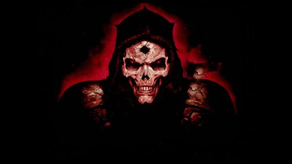 Gibt es doch ein Diablo 2 Remaster