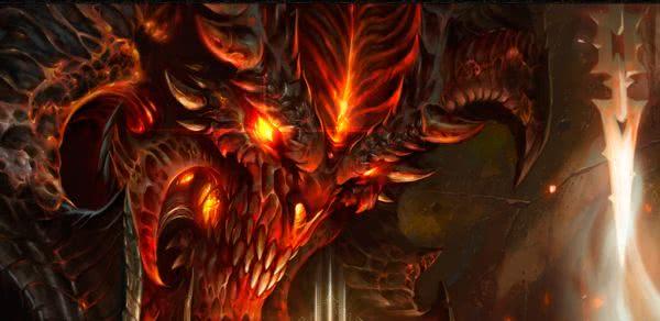 Neue Gerüchte zu Diablo 4