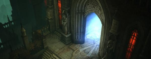 Anti-Cheat in Diablo 3 scheint endlich zu funktionieren