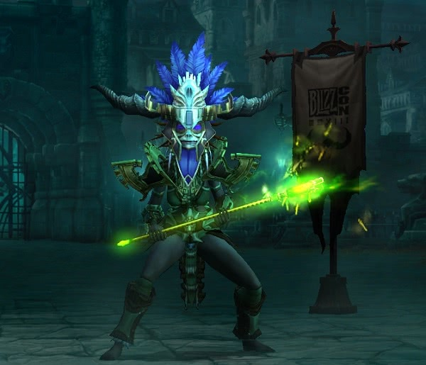diablo 3 item stats guide