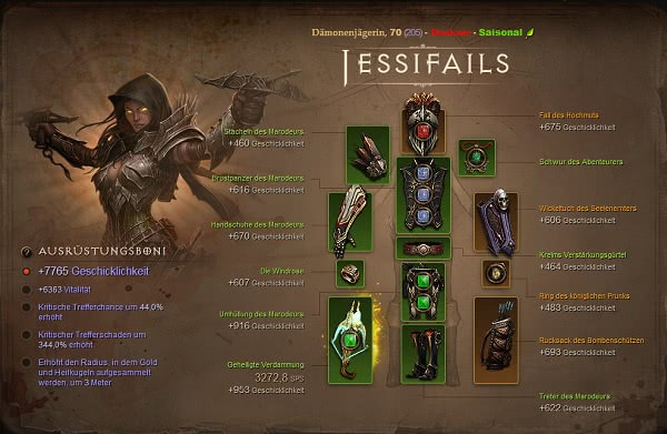 jessifails profile