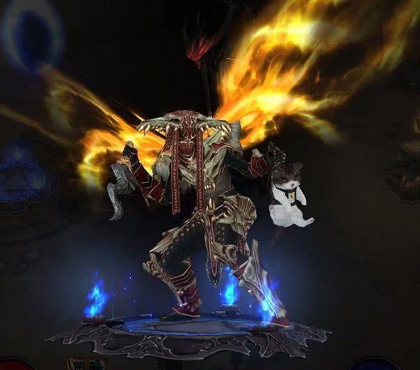 Diablo  Season  Arachyr Build