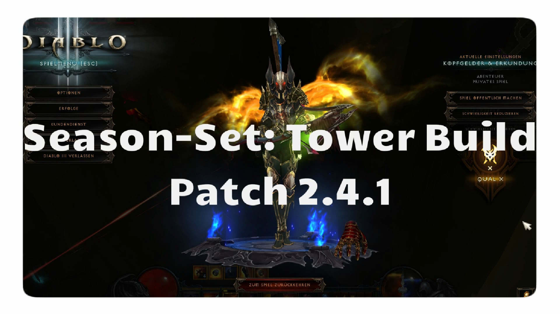 Wow patch 54 2 patchnotes