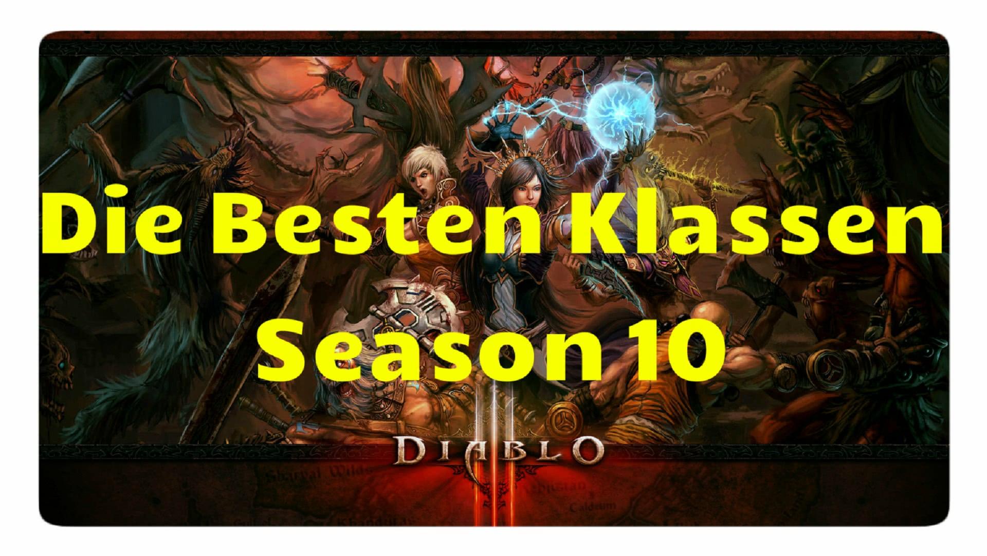 Kreuzritter Season 10