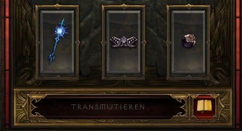 Diablo  Season  Beste Build Zauberer