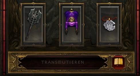 Diablo 3: Zauberer: Best Build für Season 18