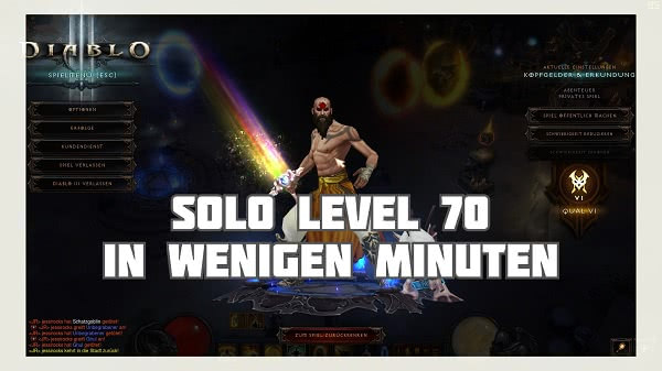 Solo 1 bis 70