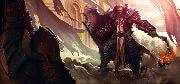 Kreuzritter - Reaper of Souls Skillung und Guide - Diablo 3