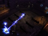 Diablo 3 Screenshot 1202