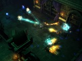 Diablo 3 Screenshot 1203
