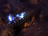 Diablo 3 Screenshot 1204