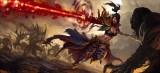 Diablo 3 Screenshot 1381