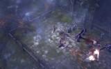 Diablo 3 Screenshot 1390