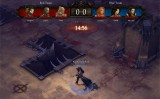 Diablo 3 Screenshot 1392