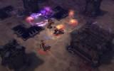 Diablo 3 Screenshot 1393