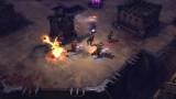 Diablo 3 Screenshot 1398