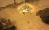 Diablo 3 Screenshot 1407