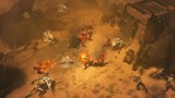 Diablo 3 Screenshot 1513