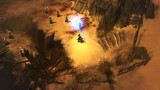 Diablo 3 Screenshot 1519