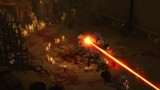 Diablo 3 Screenshot 1522