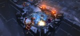 Diablo 3 Screenshot 1531